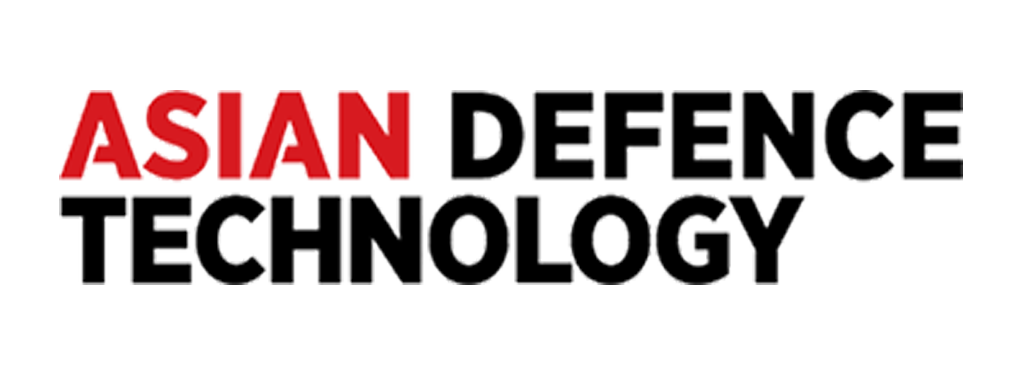 Asian Defence Technology