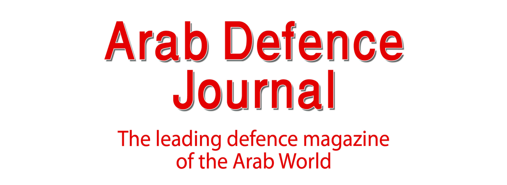 Arab Defence Journal