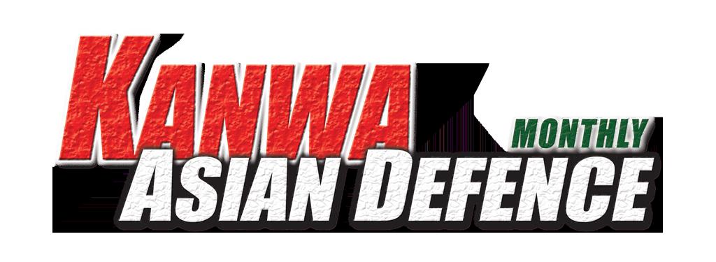 KANWA Asian Defence