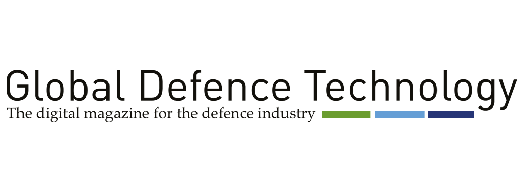 Global Defence Technoloy