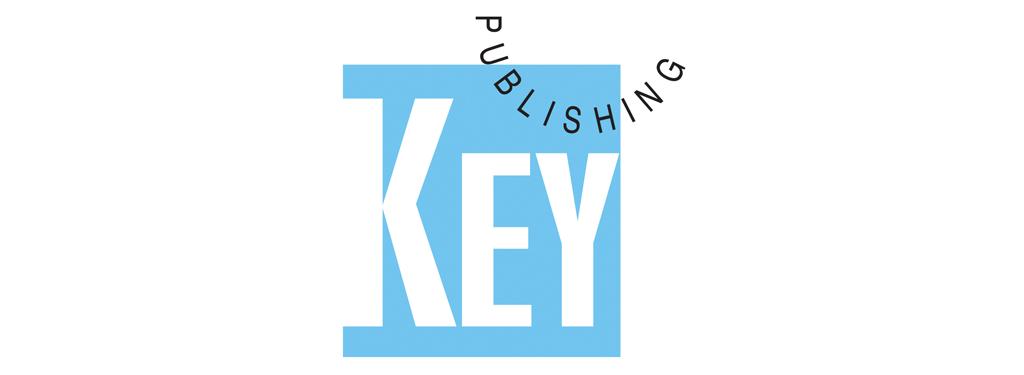 Key Publishing