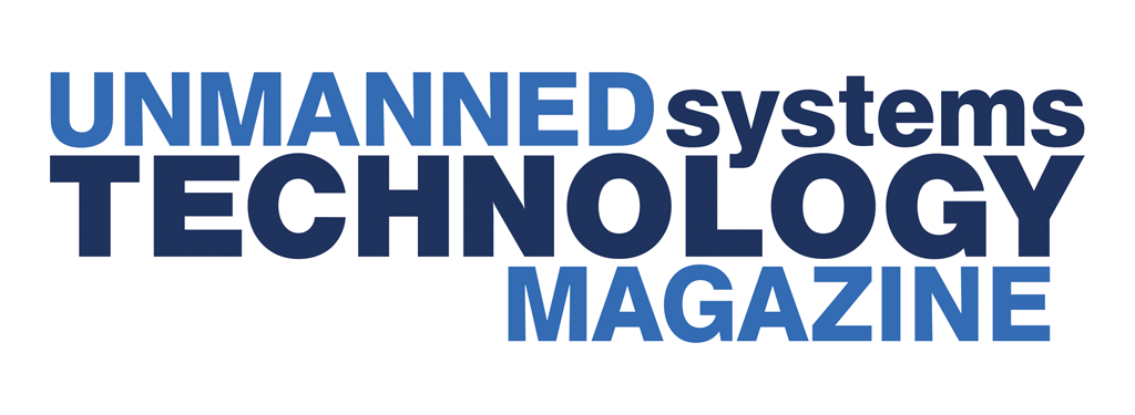 Unmanned Systems Technology Magazine