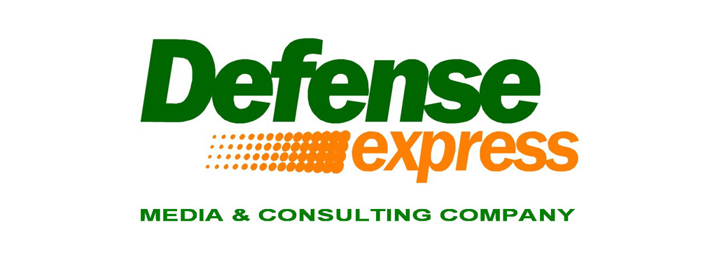 Defense Express