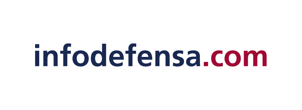 Info Defensa