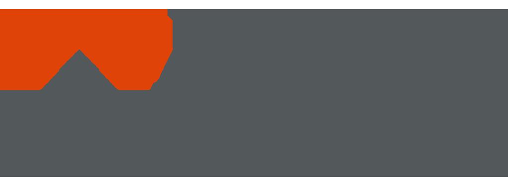 Tawazun